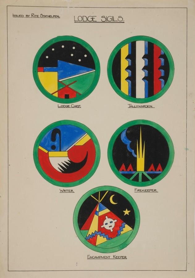 Image-4-Kibbo-Kift-Lodge-Sigils-701x1000.jpg