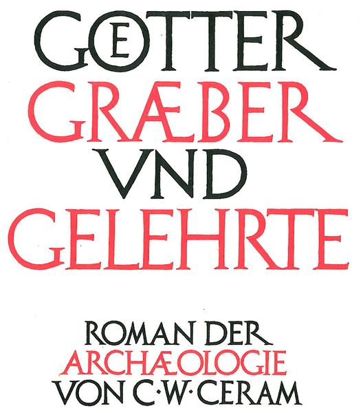 goetter_graeber_und_gelehrte.png