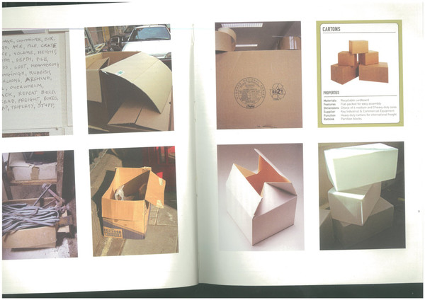rache-whiteread_boxes.pdf