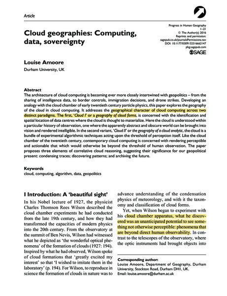 cloud-computing-louise-amoore.pdf