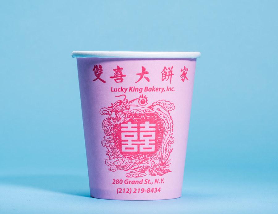 Coffee-Survey-Gear-Patrol-Lucky-King.jpg