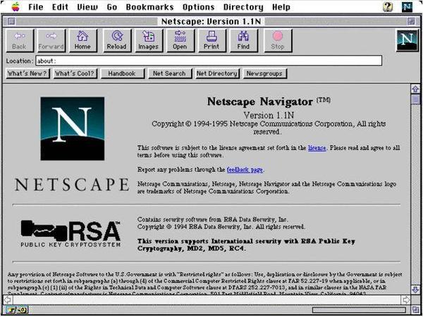 netscape-3.jpg