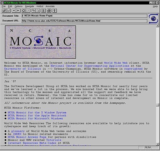 mos-10.jpg