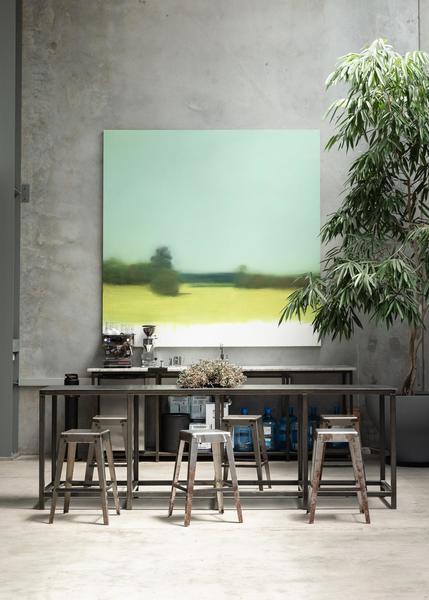fearonhaycmichelleweir-wallfabrics-morningside-300dpi.jpg-008.jpg