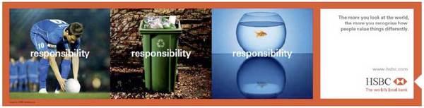 hsbc-responsibility.jpg