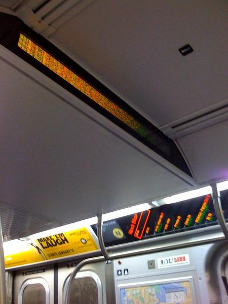 nyc-mta-subway-n-train-glitch.jpg