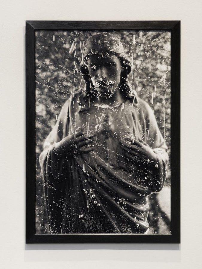 Andres-Serrano-Black-Jesus-Immersions-1990.-Cibachrome-silicone-Plexiglas.jpg