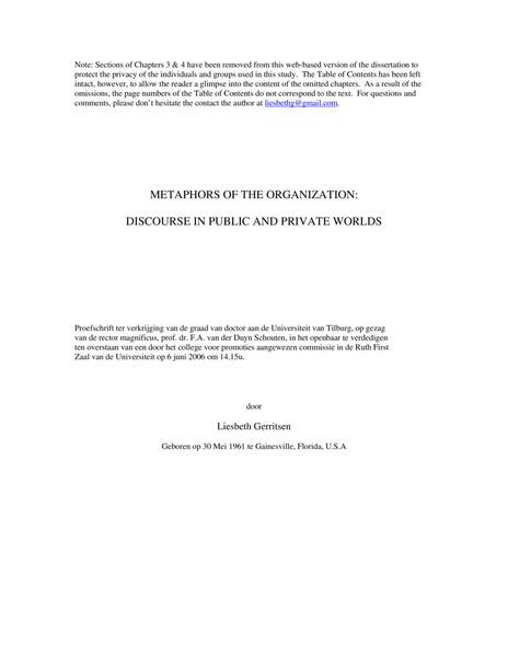 lgerritsendissert.pdf