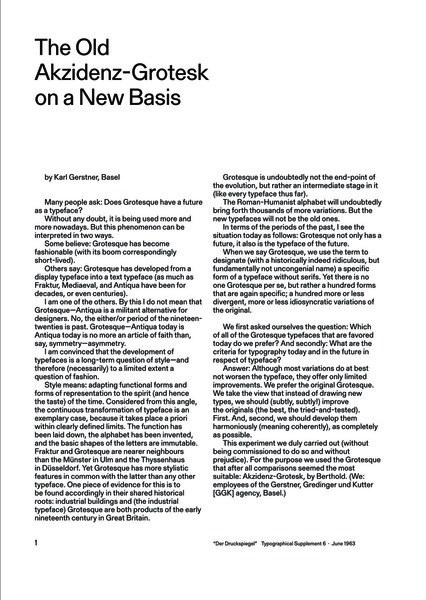 a-new-basis-for-akzidenz-grotesk-english-translation.pdf