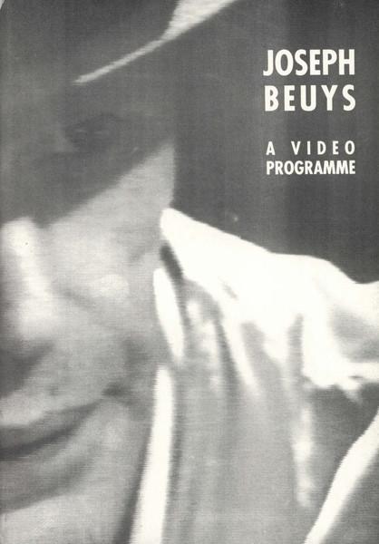 joseph-beuys.pdf