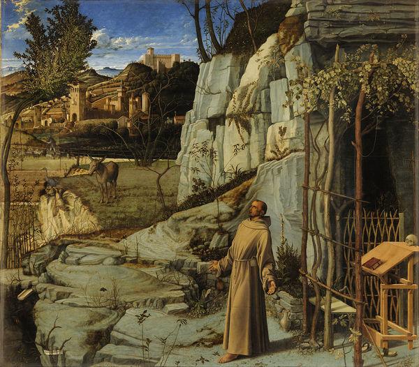 Giovanni_Bellini_-_Saint_Francis_in_the_Desert.jpg