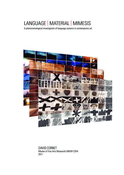 language_material_mimesis_a_phenomenolog.pdf