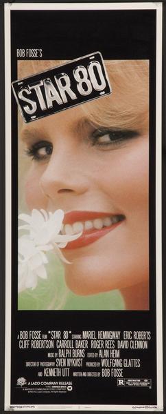 star-80-vintage-movie-poster-original-insert-14x36-4368_825x.jpg?v=1534403744