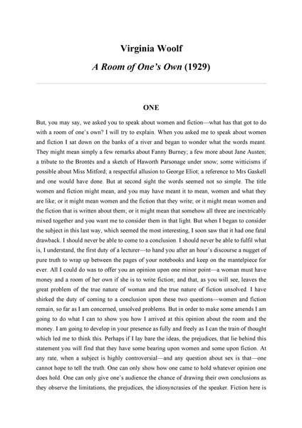 a-room-of-ones-own-virginia-woolf-1929.pdf