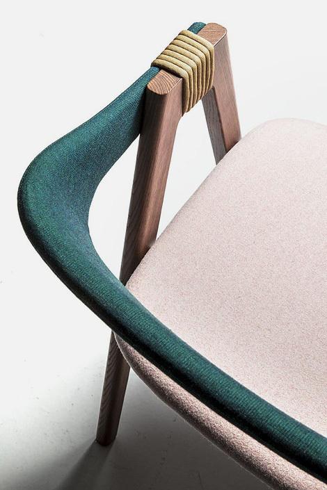 matilda_chair.jpg