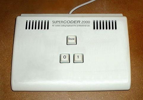 supercoder-2000-nur-1-und-0-und-done.jpg