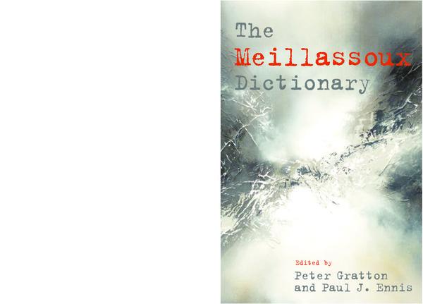 The-Meillassoux-Dictionary-Peter-Gratton.pdf