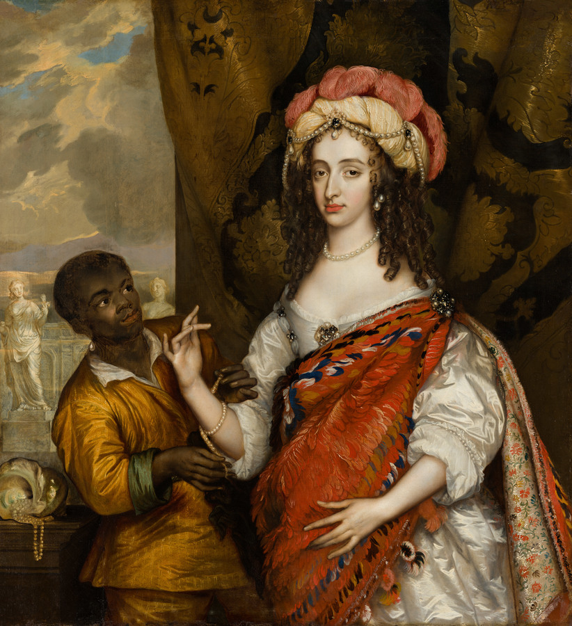 adriaen-hanneman-posthumous-portrait-of-mary-i-stuart-1631-1660-with-a-servant-c.-1664-.jpg