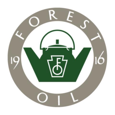forest_oil.jpg