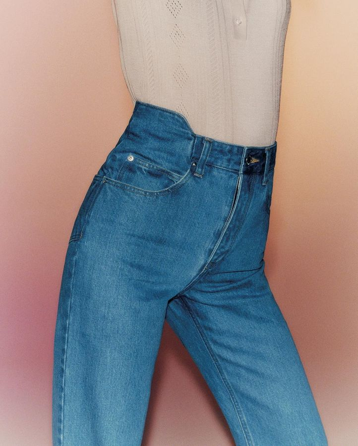 comission-nyc-jeans-gradients-background-ideas-117423312_303279617555370_4976163533795874756_n.jpg