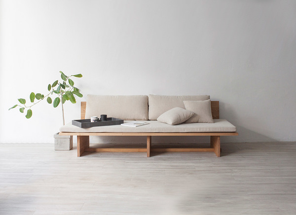 blank-daybed-sofa-cho-hyung-suk-design-studio-munito-design-furniture-_dezeen_2364_col_13-1.jpg