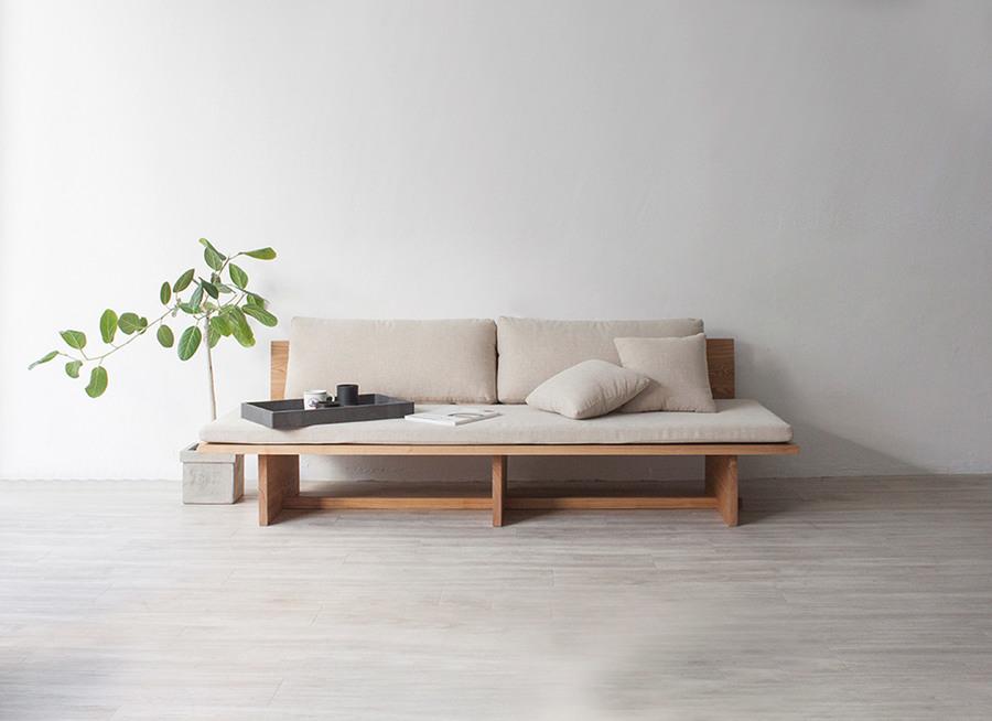 blank-daybed-sofa-cho-hyung-suk-design-studio-munito-design-furniture-_dezeen_2364_col_13-1.jpg