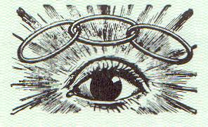 all-seeing-eye_2.jpg