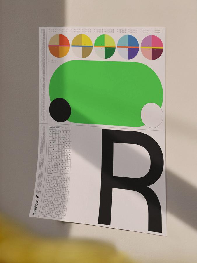 robinhood_color_type_chart.jpg