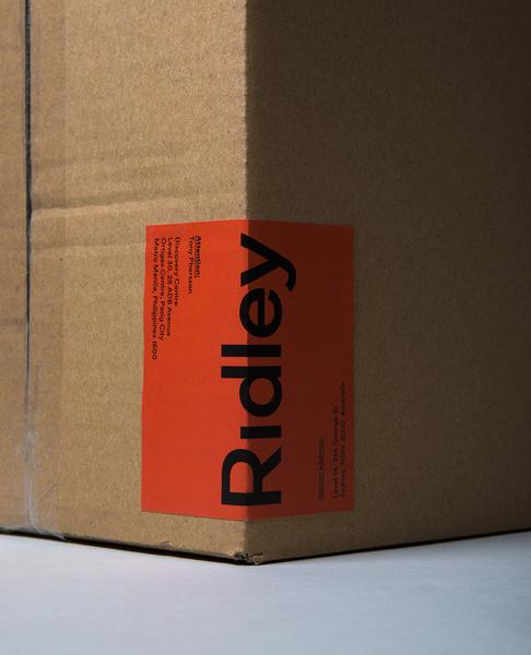 08-Ridley-Postal-Stickers-designed-by-RE-on-BPO.jpg