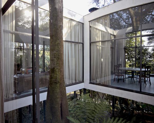 Casa_Vidra_IO-Interior.jpg