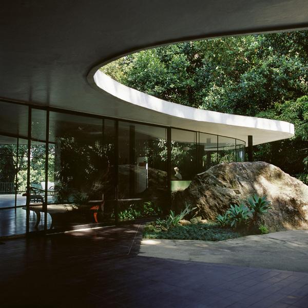 4_Casa_das_Canoas_Rio_de_Janeiro.jpg