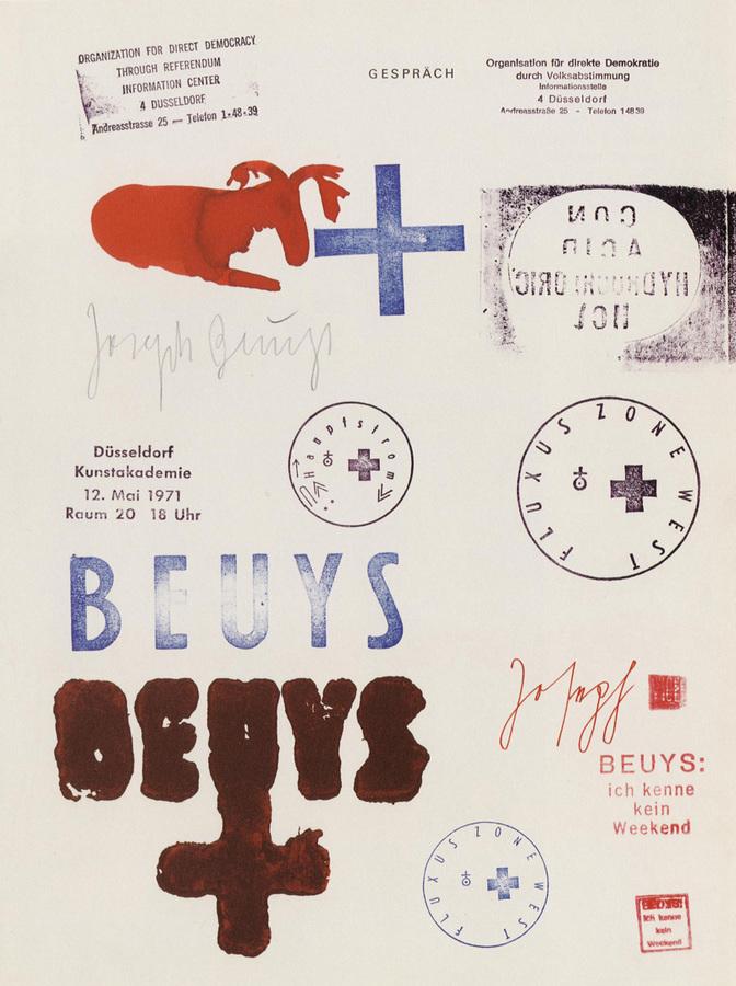 beuys-gesprach_141.jpg