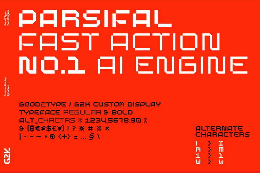 g2k_typeface_02.png
