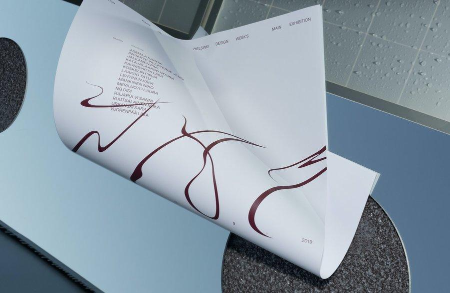 marina-veziko-graphic-design-itsnicethat-03.jpg