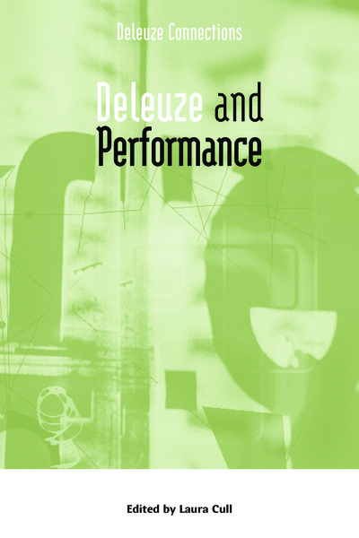 Deleuze-and-Performance-Laura-Cull.pdf