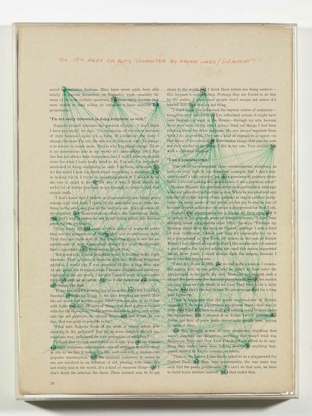 Sol_LeWitt_1973_All_ifs_ands_or_buts_connected_by_green_lines-alta1.jpg