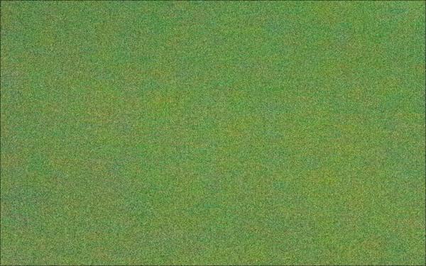 Screen-Shot-2017-01-07-at-10.03.26-PM.png