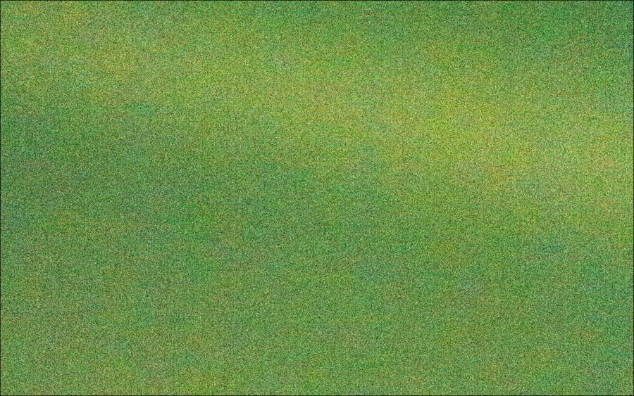 Screen-Shot-2017-01-07-at-10.02.59-PM.png