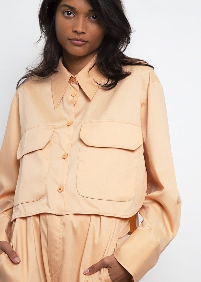 pocket-short-shirt-by-low-classic-peach-shirt-low-classic-499714_900x.jpg?v=1592601696