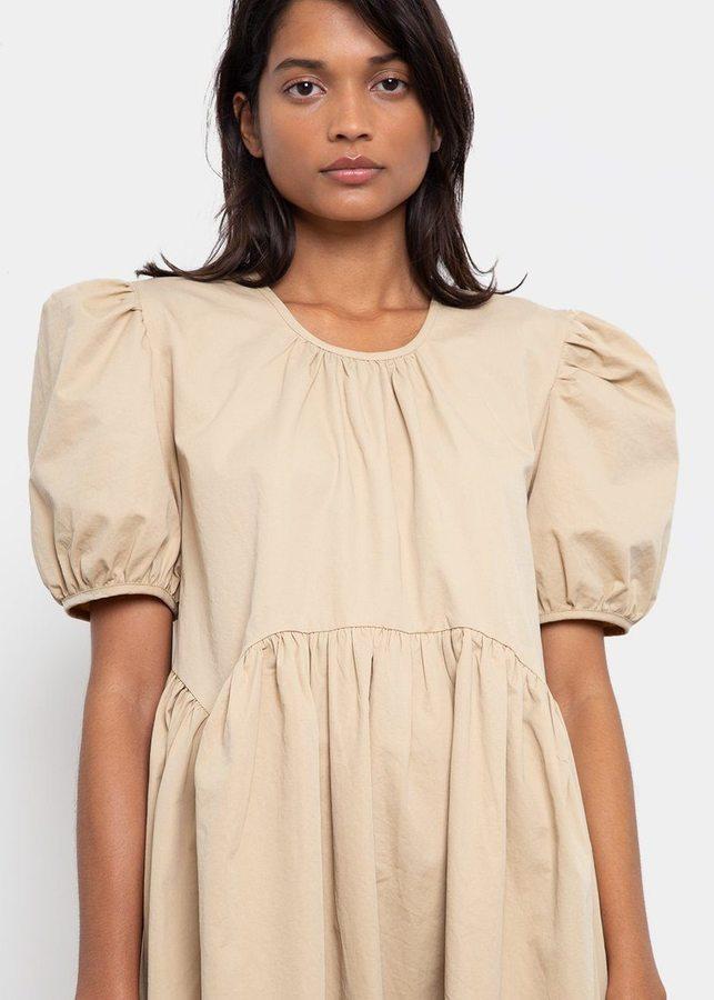 puff-sleeve-long-cotton-dress-camel-dress-by-flow-581857_900x.jpg?v=1592426935