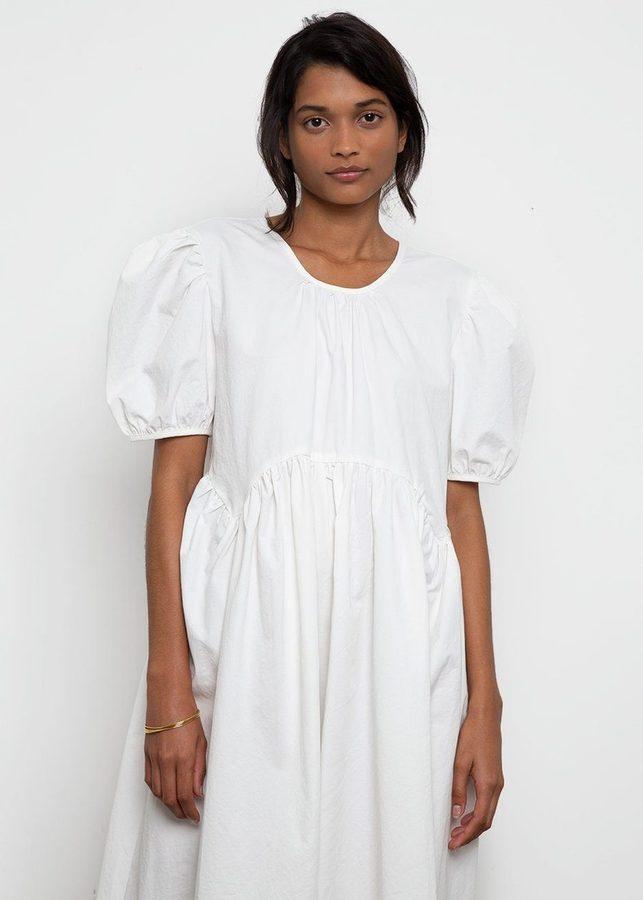 puff-sleeve-long-cotton-dress-white-dress-by-flow-975799_900x.jpg?v=1592430529