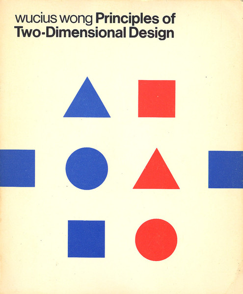 wucius-wong-principles-of-twodimensional-design-1.pdf