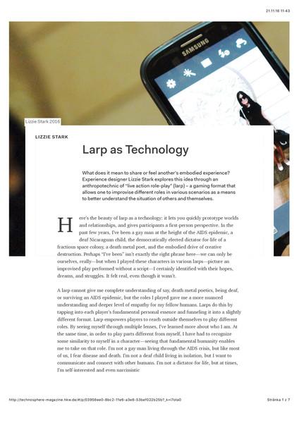 LARP-.pdf