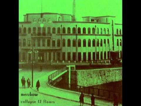 Wa 30.25 0:00 Kareha 06:22 Collapse 12 Floors, In Asakusa 1923 23:16