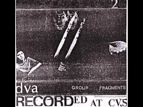 Demo recorded at Cabaret Voltaire's Western Works Studios, Sheffield in October 1979. http://www.discogs.com/Dva-Group-Fragments/release/1088864
