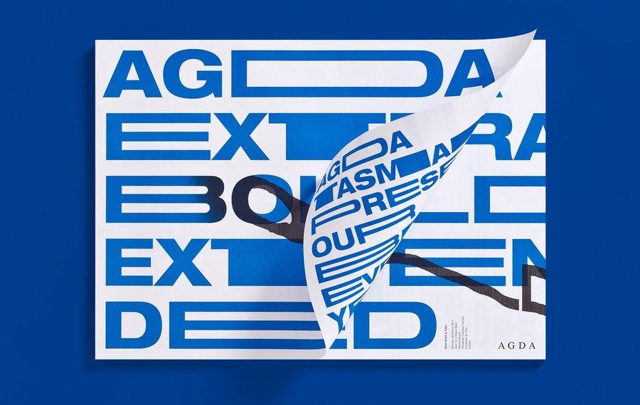 CroppedImage16851065-design-by-toko-agda-poster-tasmania.jpg