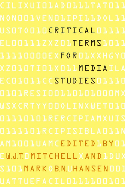 w-j-t-mitchell-critical-terms-for-media-studies.pdf