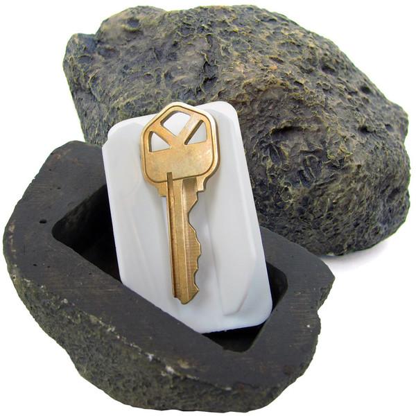 Hide-a-Key-Rock-28Set-of-2-29.jpg