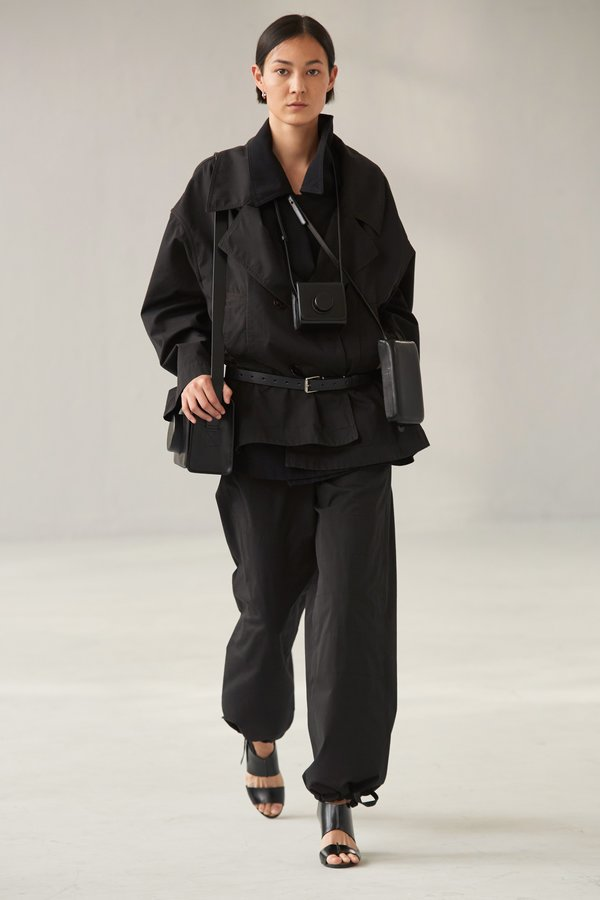 ss21_lemaire_look_28.jpg