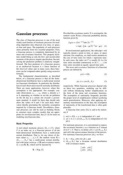 VAG002.pdf